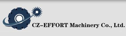 CZ-EFFORT Machinery Co., Ltd